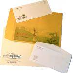 envelopes-a